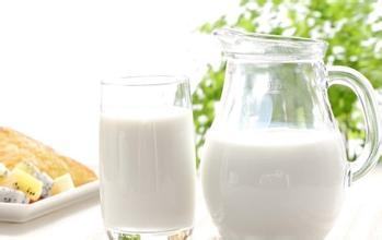 癫痫病人能喝牛奶吗