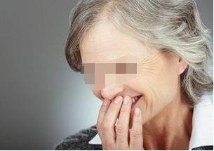 癫痫病人能吃酵素吗