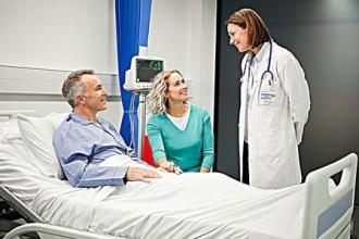 癫痫病人应该注意什么