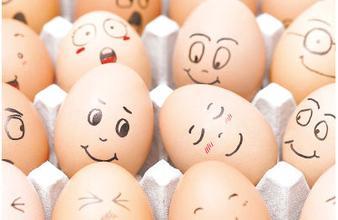 癫痫可以吃鸡蛋吗