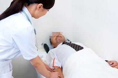 癫痫中医护理常规