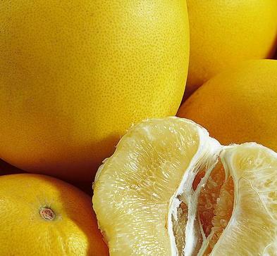 癫痫病人能吃柚子吗