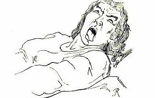 癫痫病发作怎么急救