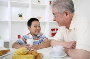 幼儿癫痫发作的急救