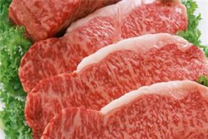 癫痫能吃牛肉吗