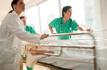癫痫病发作应急措施