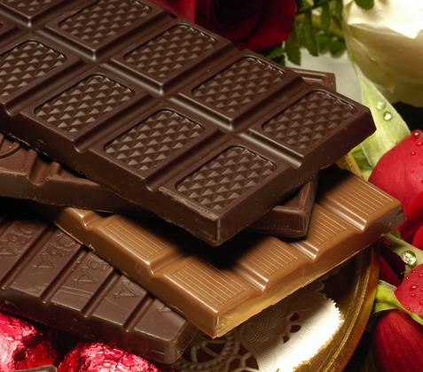 癫痫可以吃巧克力吗