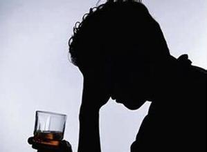 癫痫病人能喝红酒吗
