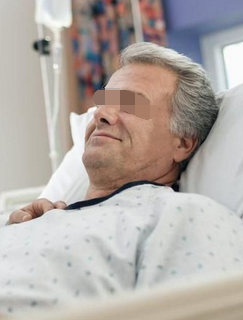 癫痫持续状态的急救护理