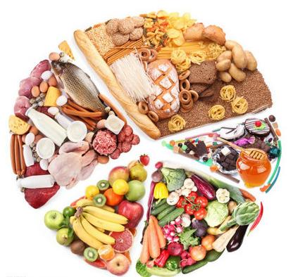 癫痫食疗方法